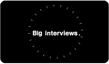 big-interviews