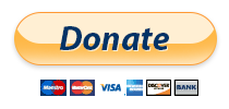 PayPal-Donate-Button-PNG-File