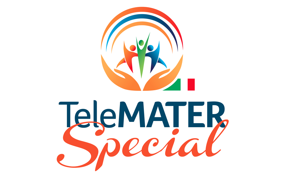 telemater-special