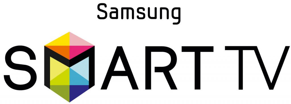 samsung smart tv - telemater